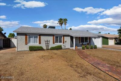 14250 N 37th Way, Phoenix, AZ 85032