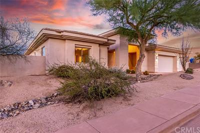 14401 N 27th Pl, Phoenix, AZ 85032