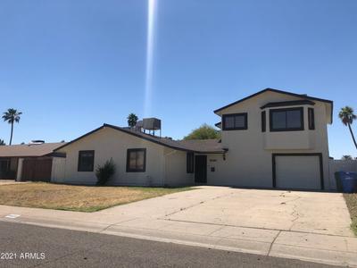 14408 N 36th Ave, Phoenix, AZ 85053