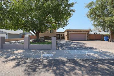 14410 N 33rd Ave, Phoenix, AZ 85053