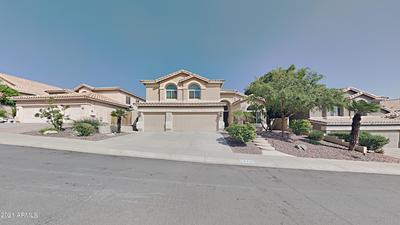14419 S 8th St, Phoenix, AZ 85048