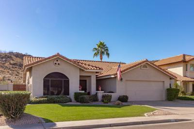 14456 S 40th St, Phoenix, AZ 85044