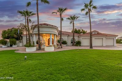 14664 N 15th Dr, Phoenix, AZ 85023