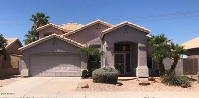 15006 S 47th St, Phoenix, AZ 85044