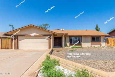 15022 N 35th Ave, Phoenix, AZ 85053