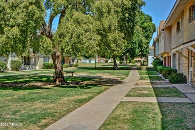 1504 W Campbell Ave, Phoenix, AZ 85015 MLS #6221277 Image 1 of 37