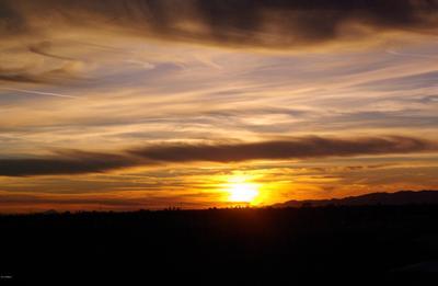 15202 N 15th Dr, Phoenix, AZ 85023