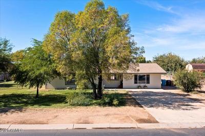 15216 N 40th Ln, Phoenix, AZ 85053