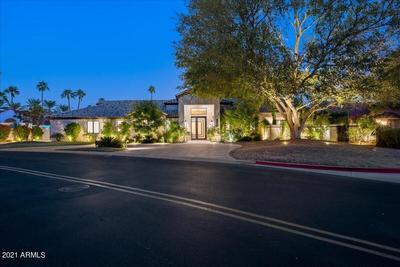 1527 W Caribbean Ln, Phoenix, AZ 85023
