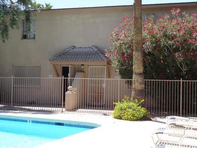 1531 W Colter St #26, Phoenix, AZ 85015