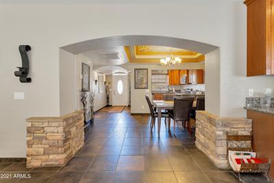 1533 E Cortez St, Phoenix, AZ 85020 MLS #6218445 Image 1 of 24