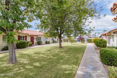 1536 W Mulberry Dr #C, Phoenix, AZ 85015