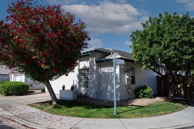 15830 N 4th Dr, Phoenix, AZ 85023