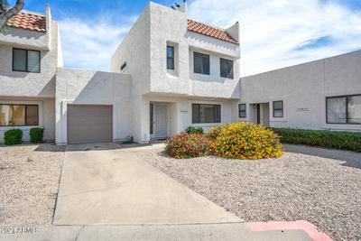 15845 N 26th Ave, Phoenix, AZ 85023