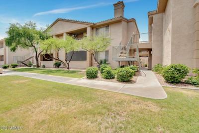 16013 S Desert Foothills Pkwy #2099, Phoenix, AZ 85048