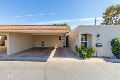 1609 E Borghese Pl, Phoenix, AZ 85016