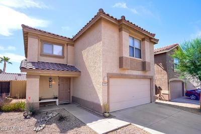16205 S 17th Dr, Phoenix, AZ 85045