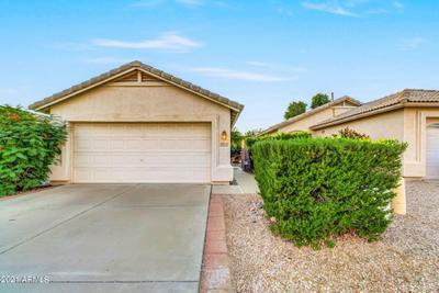 16218 S 47th St, Phoenix, AZ 85048