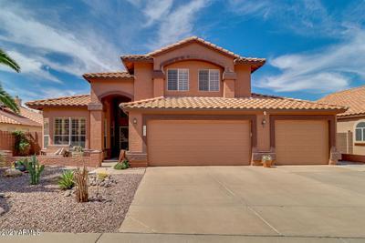 1633 W Acoma Dr, Phoenix, AZ 85023