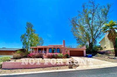 1637 E Camino Del Santo, Phoenix, AZ 85022 MLS #6272050 Image 1 of 56