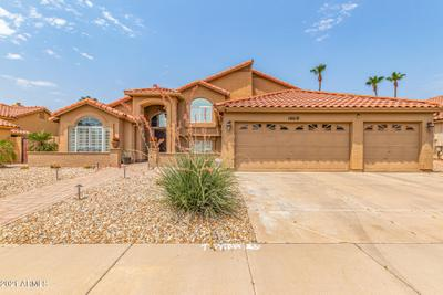 16610 S 37th Way, Phoenix, AZ 85048 MLS #6267724 Image 1 of 49