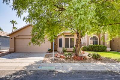 16619 N 4th Ave, Phoenix, AZ 85023