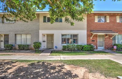 1664 W Campbell Ave, Phoenix, AZ 85015