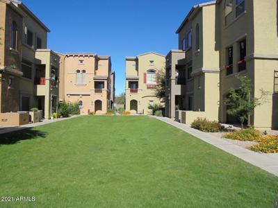 16825 N 14th St #61, Phoenix, AZ 85022