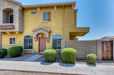 17150 N 23rd St #101, Phoenix, AZ 85022