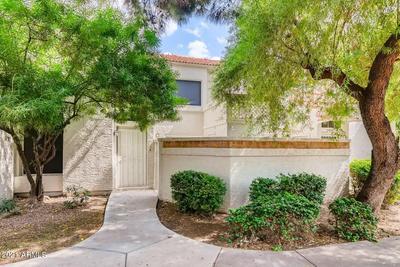 1717 E Union Hls Dr #1118, Phoenix, AZ 85024