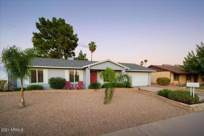 17217 N 34th St, Phoenix, AZ 85032