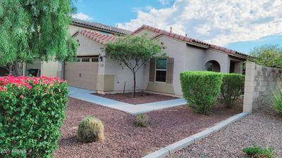 17328 N 21st Pl, Phoenix, AZ 85022
