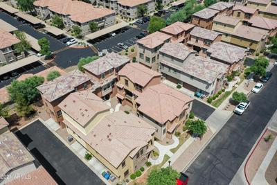 1740 N 77th Gln, Phoenix, AZ 85035