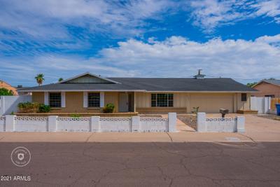 17437 N 19th Dr, Phoenix, AZ 85023