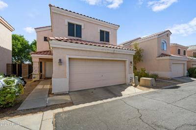 1750 W Union Hills Dr #24, Phoenix, AZ 85027