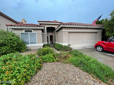 17609 N 14th St, Phoenix, AZ 85022