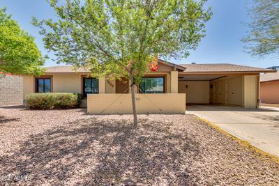 17609 N 36th St, Phoenix, AZ 85032