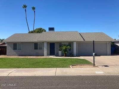 17640 N 35th Pl, Phoenix, AZ 85032