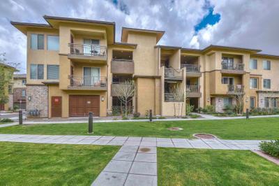 17850 N 68th St #3144, Phoenix, AZ 85054