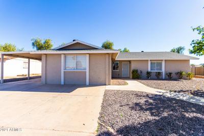 18027 N 7th Dr, Phoenix, AZ 85023
