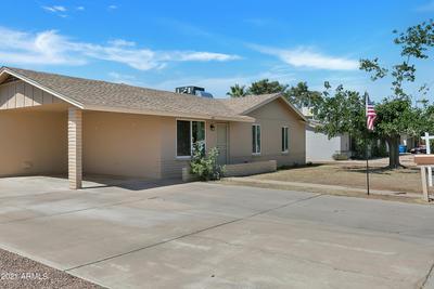 1807 W Michelle Dr, Phoenix, AZ 85023