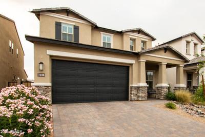 18108 N 66th Pl, Phoenix, AZ 85054