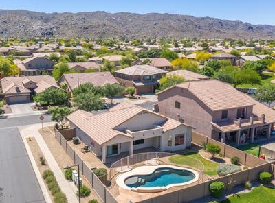 1814 E Fawn Dr, Phoenix, AZ 85042