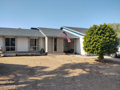 1825 W Topeka Dr, Phoenix, AZ 85027