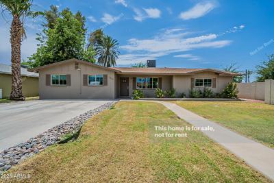1825 W Vista Ave, Phoenix, AZ 85021 MLS #6246923 Image 1 of 28