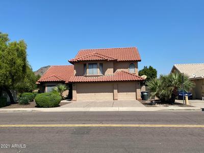 1826 E Sharon Dr, Phoenix, AZ 85022