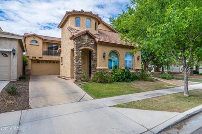 1833 E Pollack St, Phoenix, AZ 85042
