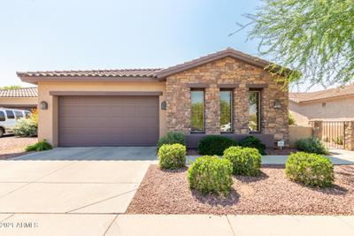 1841 E Gary Way, Phoenix, AZ 85042