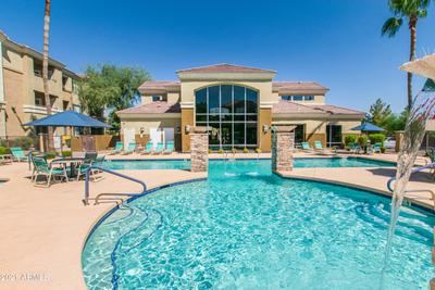 18416 N Cave Creek Rd #1013, Phoenix, AZ 85032