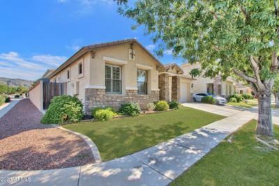 1849 E Pollack St, Phoenix, AZ 85042